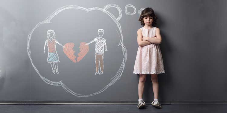 Proposed Parenting Plan In Singapore Singapore Divorce Lawyer