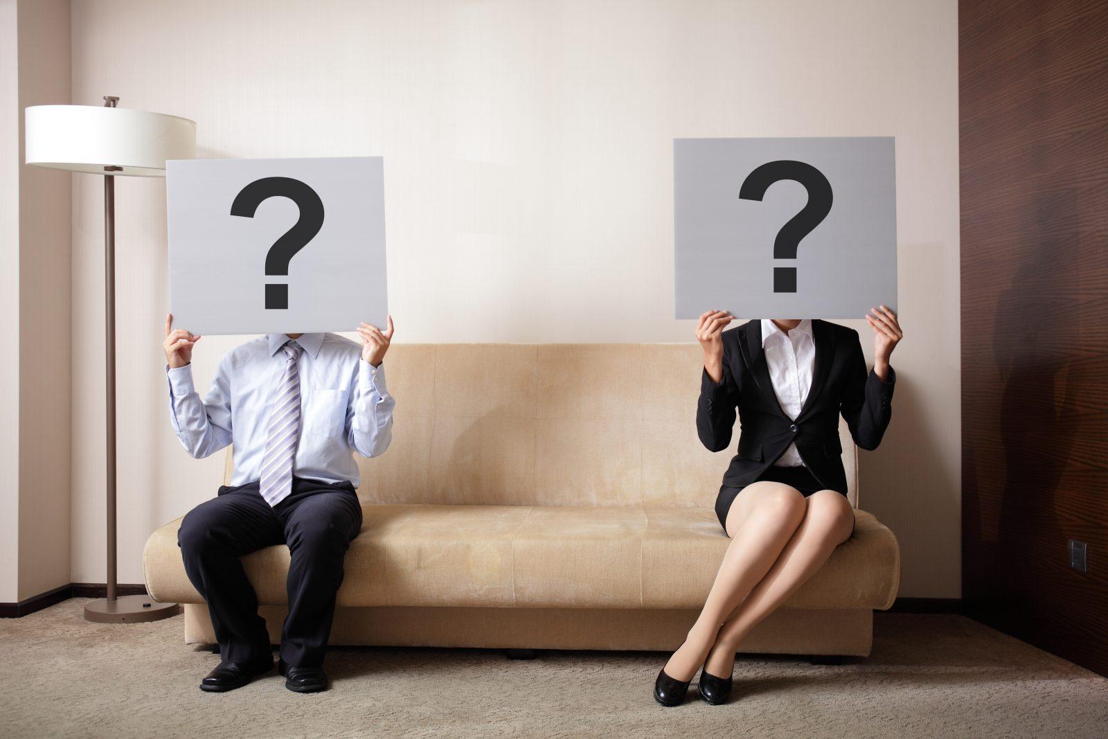 singapore divorce lawyer gjclaw