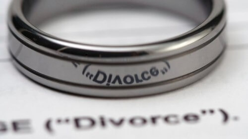 Common divorce questions solutioingenieria Choice Image