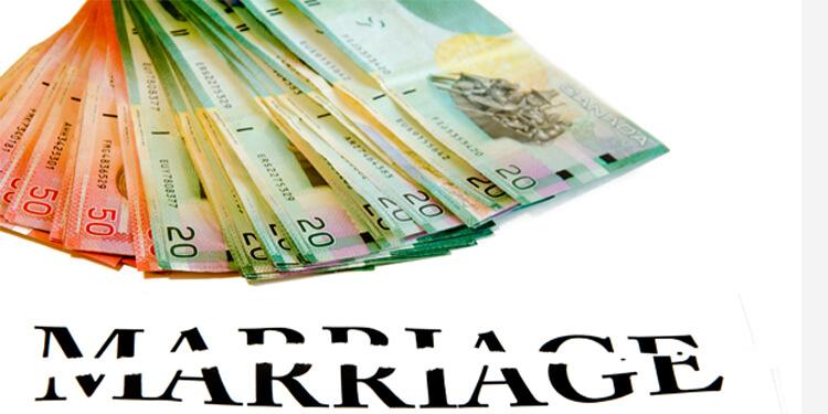 spousal-maintenance-question