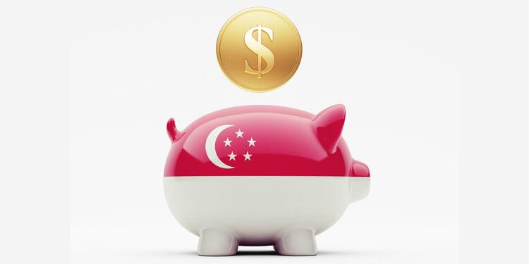 matrimonial assets singapore