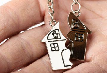transfer matrimonial assets