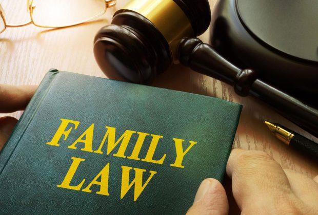 unreasonable behaviour divorce singapore